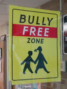 Osers Issues New Guidance Concerning >> U S Department Of Education Issues Guidance Regarding Bullying Of